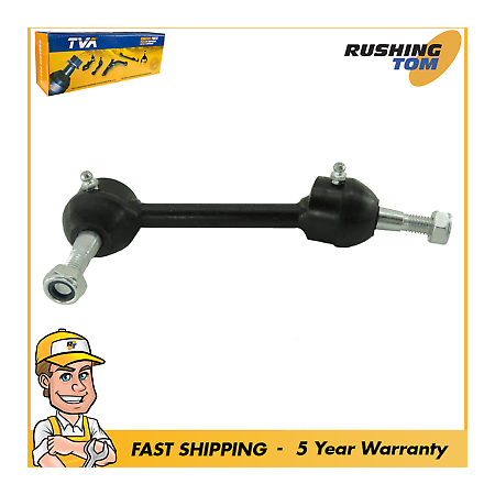 Front Sway Bar Link Kit K8633 fits 1989 to 1992 Thunderbird Cougar Mercury