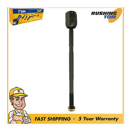 1 Inner Steering Tie Rod for 1981-1985 Plymouth Reliant Voyager Caravelle