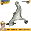2 Front Lower Control Arm fits 2001-2003 2004 2005 2006 2007 Volvo S60 V70