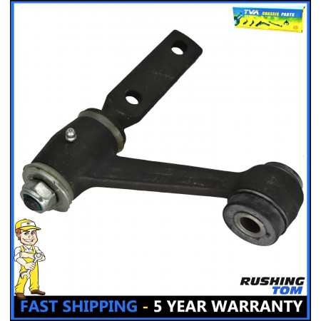 Ford Granada Lincoln Versailles Mercury Comet Monarch 1 Front Idler Arm