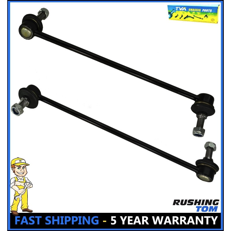 2007 fits Mazda 6 Rear Suspension Stabilizer Bar Link With Five Years Warranty