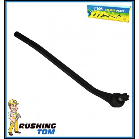 1 Left Outer Tie Rod For 1979 F250 Ford F350 F Series RWD DS794 5 Year Waranty