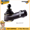 1 Front Outer Tie Rod Ends Steering Part for Hyundai Kia ES3377