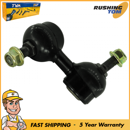Front Left Sway Bar Link Kit fits Acura EL RSX Honda Civic CR-V Element