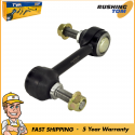 Front Sway Bar Link Kit fits Ford Edge Lincoln MKX with 5 Year Warranty