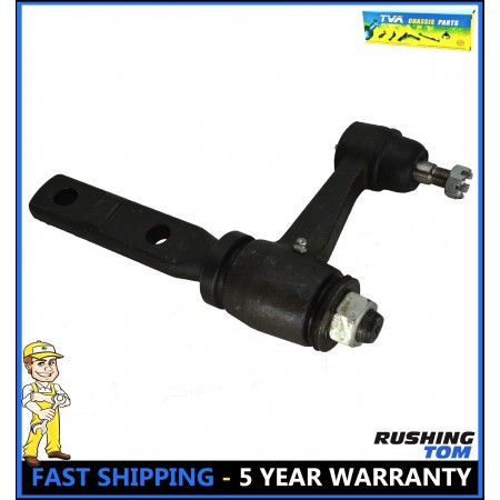 "1 Front Idler Arm for Ford Expedition F150 F250 Navigator 3.43"" Bolt Pattern"