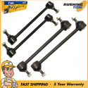 Front & Rear Stabilizer Sway Bar Link Kit for Avalon Camry Solara ES300 RX330