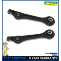 Front Lower Rearward Control Arm for Chrysler 300 Dodge Charger Magnum